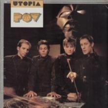 POV (Vinyl)