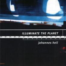 Illuminate The Planet