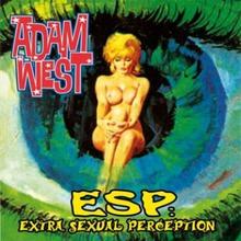 Esp: Extra Sexual Perception