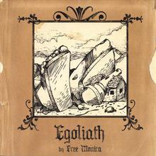 Egoliath