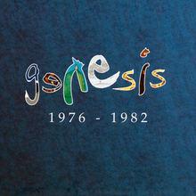 1976 - 1982 CD3