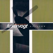 Aviator (Limited Edition) CD1