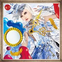 Kaikai Kiki Ali Project: Ventennale Music, Art Exhibition CD1