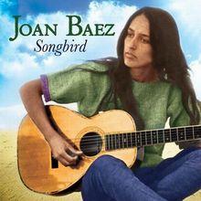 Songbird CD1
