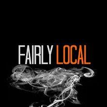 Fairly Local (CDS)