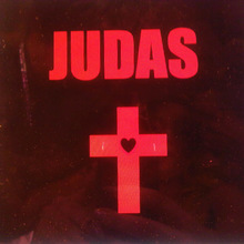 Judas (CDS)