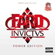 Invictus (Power Edition) CD2