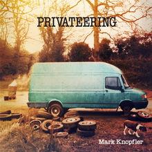 Privateering CD2