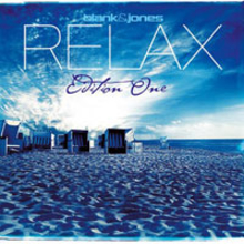 Relax Edition One (Disc 1: Sun)