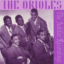 Jubilee Recordings CD3