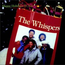 Happy Holidays To You (Vinyl)