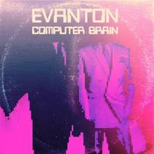 Computer Brain (Deluxe Edition)