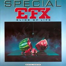 Slice of Life (Vinyl)