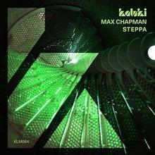 Steppa (CDS)