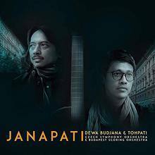 Janapati