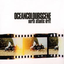 North Atlantic Drift