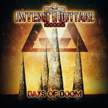 Days Of Doom CD2