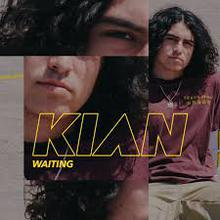 Waiting (CDS)