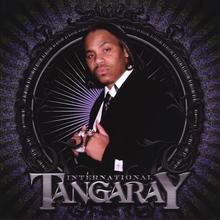 International Tangaray