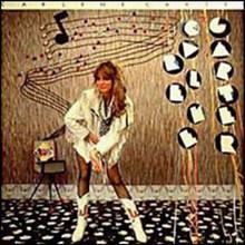 Musical Shapes (Vinyl)