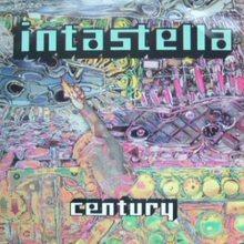 Century / Strawberry Jam (CDS)
