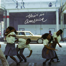 This Is America (CDS)
