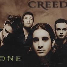 One (CDS)