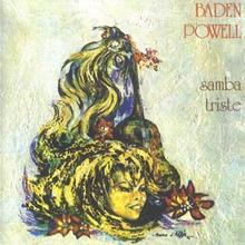 Samba Triste (Remastered 1989)