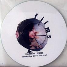 Films (EP)