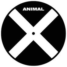 Animal X (CDS)
