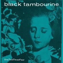 Onetwothreefour (EP) (Vinyl)