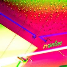 Evanton (Deluxe Edition)