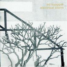 Electrical Storm (Vinyl)