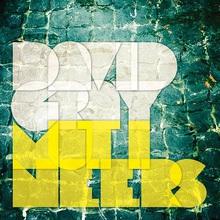Mutineers (Deluxe Edition) CD3