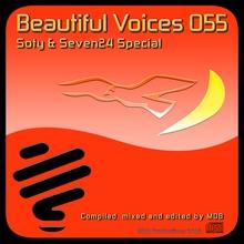 MDB Beautiful Voices 055
