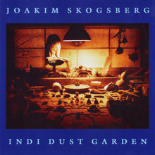 Indi Dust Garden
