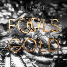 Fool's Gold (CDS)