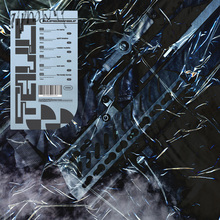 Fault (EP)