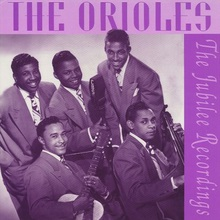 Jubilee Recordings CD6