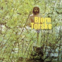 Nedi Myra (Remastered 2015)
