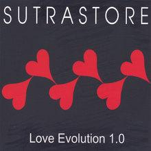 Love Evolution 1.0