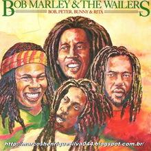 bob marley chant down babylon album free download