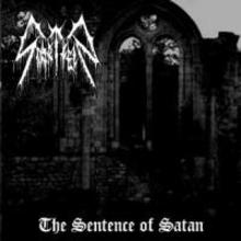 The Sentence of Satan
