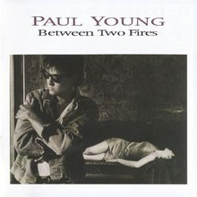 Between Two Fires (Deluxe Edition) CD1