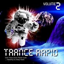 Trance Rapid Vol. 2