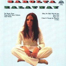 Supraphon Edition (Vinyl)
