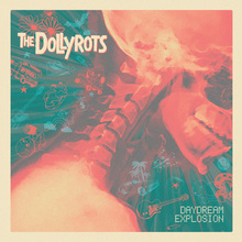Daydream Explosion