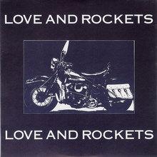 Motorcycle (EP)