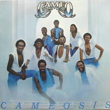 Cameosis (Vinyl)