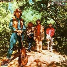 Green River (40 Anniversary Edition)